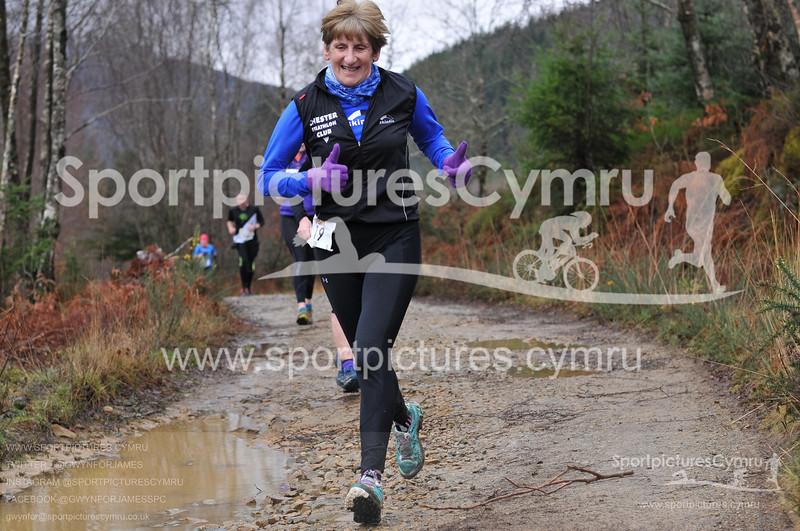 SportpictureCymru - 1022-D30_0027