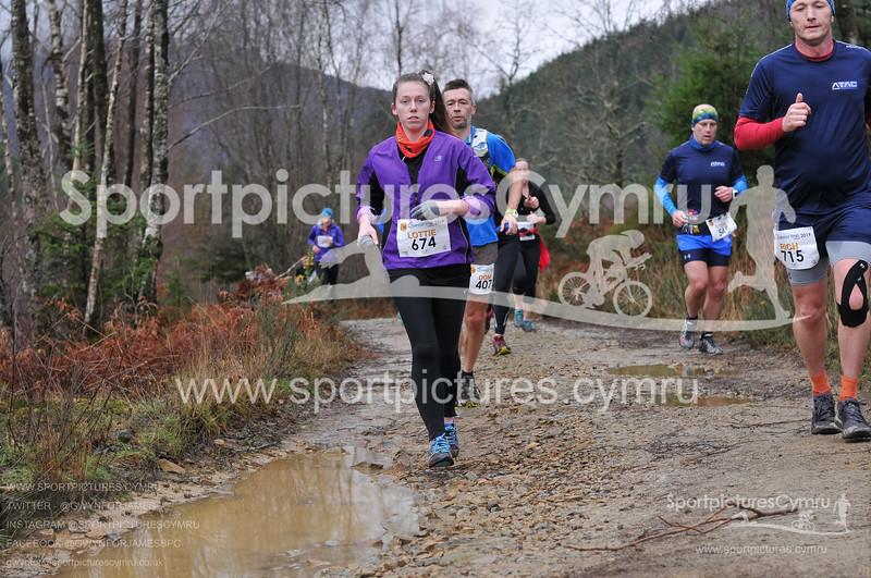 SportpictureCymru - 1011-D30_0012