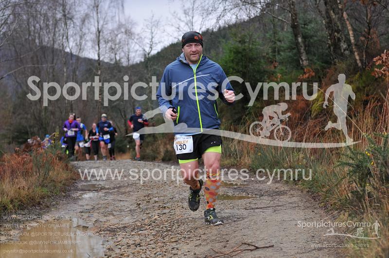 SportpictureCymru - 1007-D30_0007