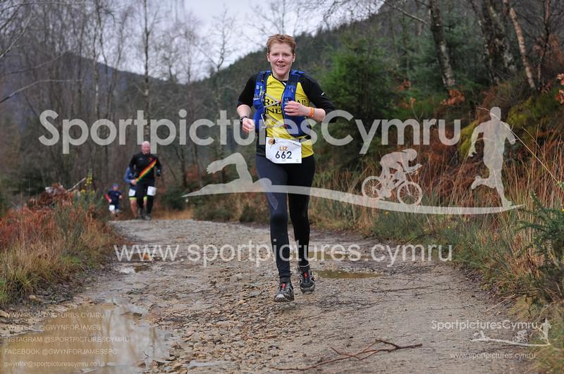 SportpictureCymru - 1000-D30_0000