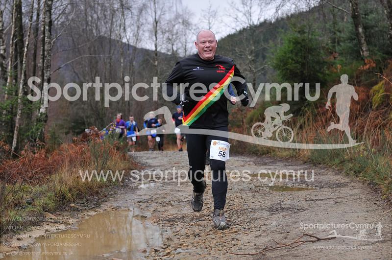 SportpictureCymru - 1006-D30_0006