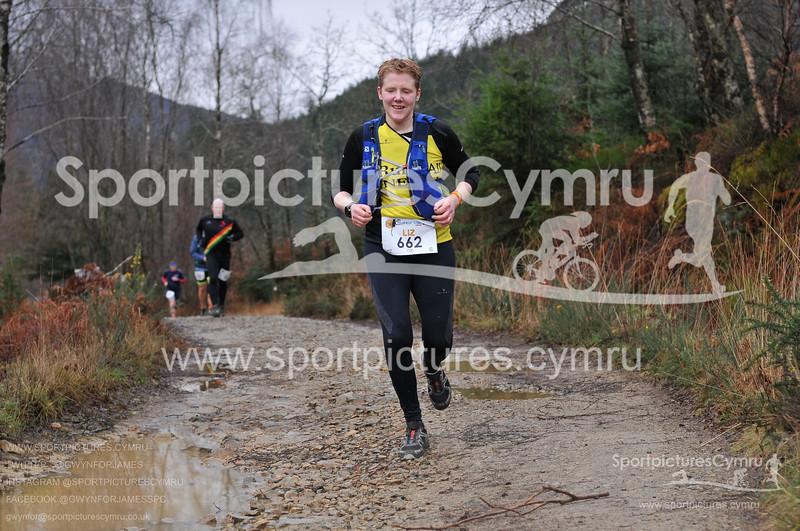 SportpictureCymru - 1001-D30_0001