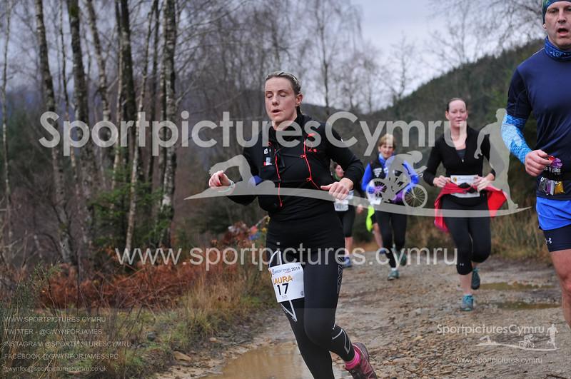 SportpictureCymru - 1017-D30_0020