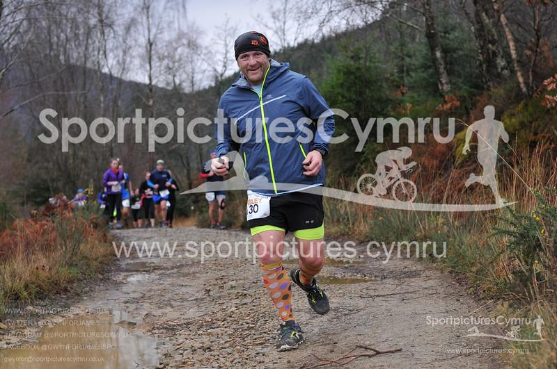SportpictureCymru - 1009-D30_0009