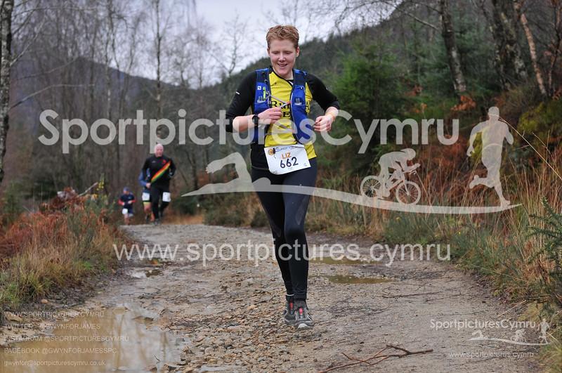 SportpictureCymru - 1002-D30_0002