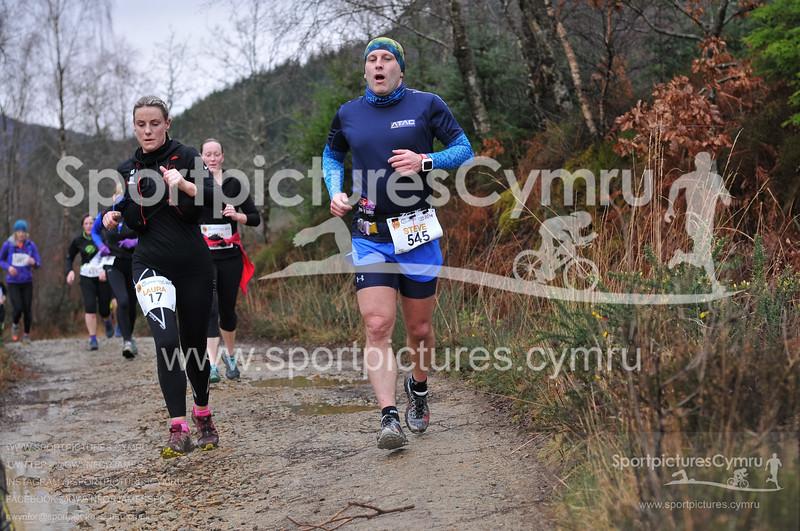 SportpictureCymru - 1015-D30_0017
