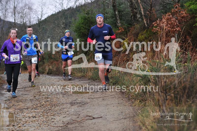 SportpictureCymru - 1010-D30_0010