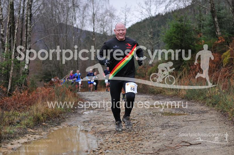 SportpictureCymru - 1005-D30_0005