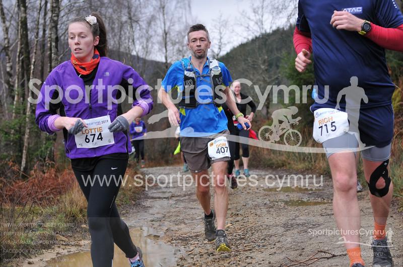 SportpictureCymru - 1014-D30_0015