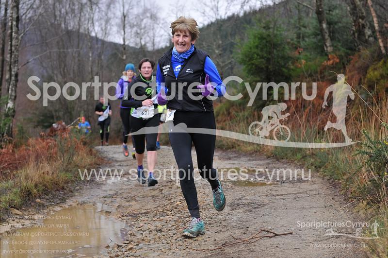 SportpictureCymru - 1020-D30_0025