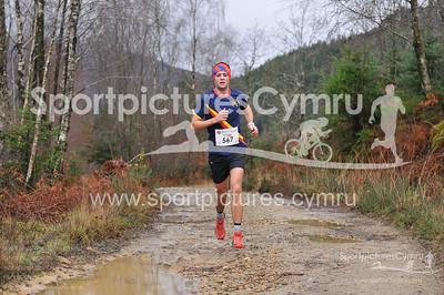 SportpictureCymru - 1003-D30_9011