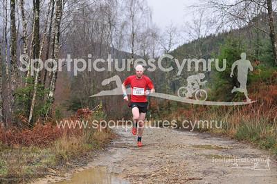 SportpictureCymru - 1000-D30_9002