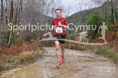 SportpictureCymru - 1013-D30_9022