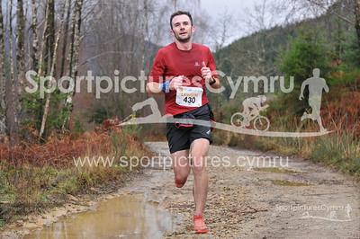 SportpictureCymru - 1015-D30_9024