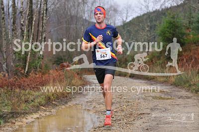 SportpictureCymru - 1005-D30_9013