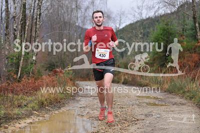 SportpictureCymru - 1014-D30_9023