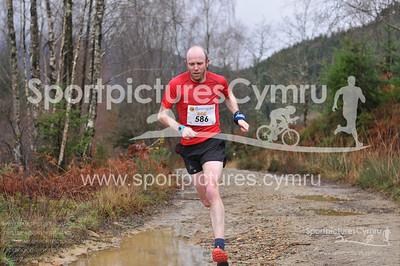 SportpictureCymru - 1002-D30_9006