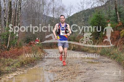 SportpictureCymru - 1008-D30_9016