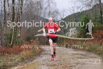 SportpictureCymru - 1001-D30_9005