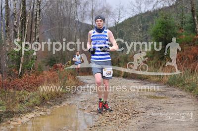 SportpictureCymru - 1016-D30_9025