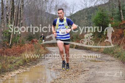 SportpictureCymru - 1020-D30_9029