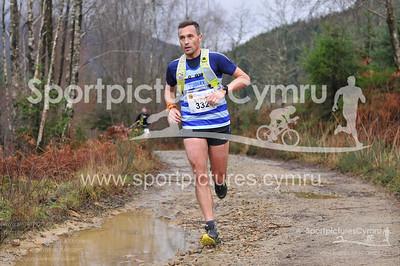 SportpictureCymru - 1021-D30_9030