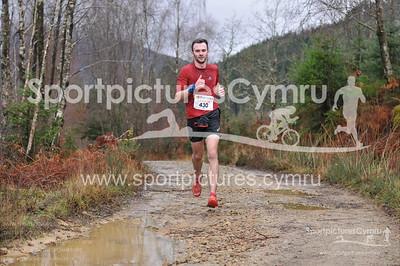 SportpictureCymru - 1011-D30_9020