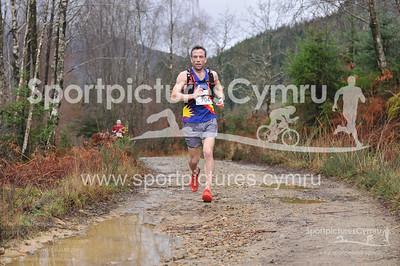 SportpictureCymru - 1007-D30_9015