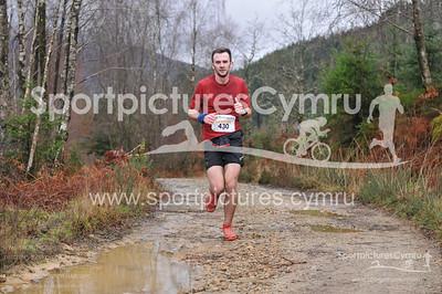SportpictureCymru - 1012-D30_9021