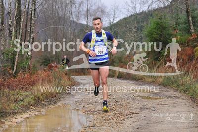 SportpictureCymru - 1019-D30_9028