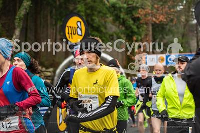 SportpictureCymru - 1011-SPC_6696