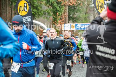 SportpictureCymru - 1008-SPC_6693