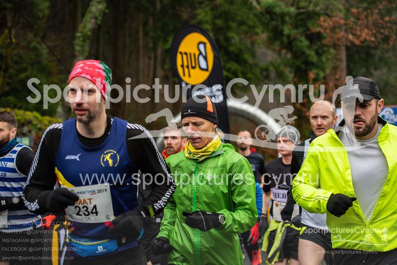 SportpictureCymru - 1012-SPC_6697