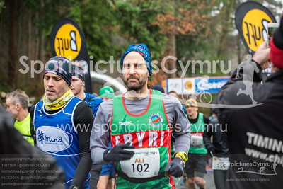 SportpictureCymru - 1003-SPC_6688