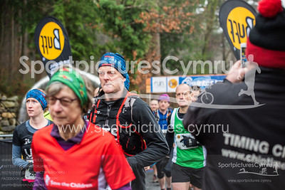 SportpictureCymru - 1001-SPC_6686