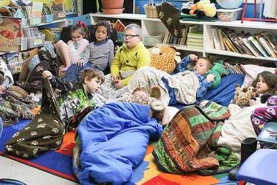 CP_PCS_snuggle_in_kids_010319_ML
