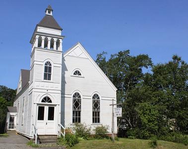 IA_DI_walking_tour_parish_house_071819_ML