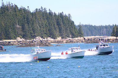 IA_WHPH_lobster_boat_races_three_boats_070419