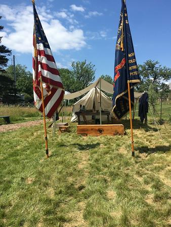 IA_Civil_War_Reenactment_Flags_071819_CC