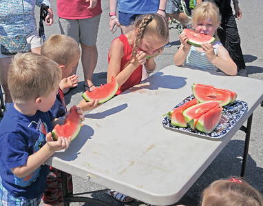 IA_WHPH_fishermens_day_watermelon_070419