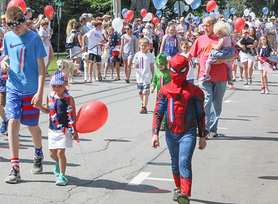 CP_Castine_4th_of_July_Spiderman_071119_ML