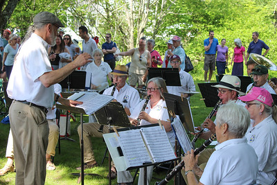WP_Bklin_July_4th_Town_Band_1_071119_JS