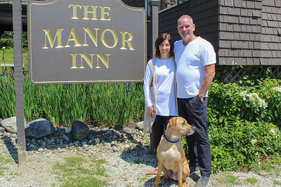 CP_Manor_Inn_owners_w_dog_071119_ML