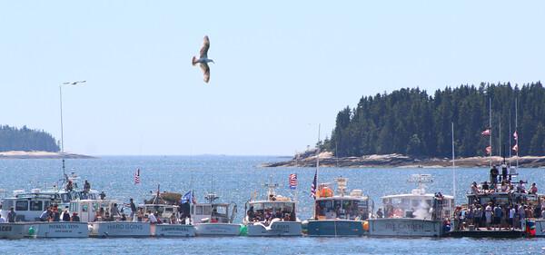 IA_WHPH_lobster_boat_races_spec_boats_070419