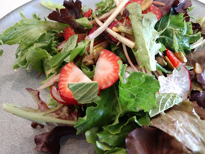 AP_Fresh_from_Farm_YB_julienne_salad_071119