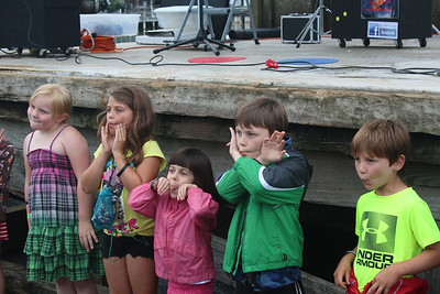 IA_WHPH_Fishermans_Day_Fish_Face_Contest_072315_TS
