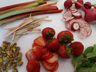 AP_Fresh_from_Farm_YB_julienne_ingredients_071119