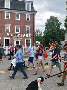 WP_Pride_Parade_Side_Kids_070419_BR