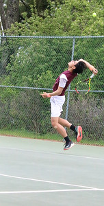 Sports_gsa_tennis_boys_qf_fang_serve_063019_AB