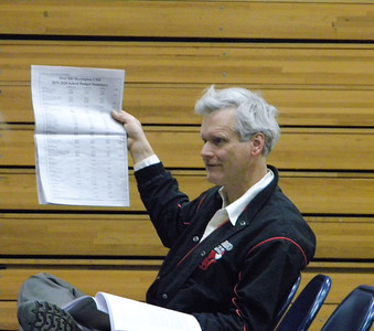 CSD Budget Meeting Jim Fisher 060619 TS